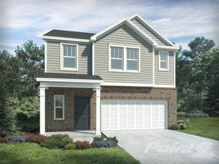 Single Family for sale in 2949 Morgan Spring Trail, Dacula, GA, 30019