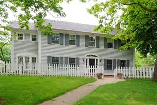 Photo of 2330 Midvale Terrace, Kalamazoo, MI