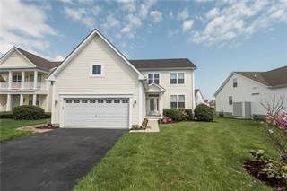 Single Family for sale in 37002 Owl Drive, Selbyville, DE, 19975