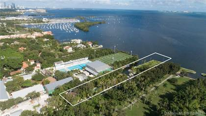 Residential Property for sale in 3187 Royal Rd, Miami, FL, 33133