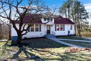 Single Family for sale in 258 E Moody Ave, Knoxville, TN, 37920
