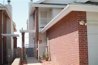 Single Family for sale in 2018 Rogelio Avenue, El Paso, TX, 79902