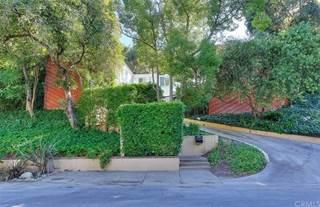 Single Family for sale in 1241 Encino Drive, Pasadena, CA, 91106