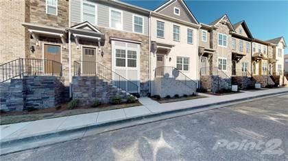 Multifamily for sale in 147 Kiram Terrace, Atlanta, GA, 30331