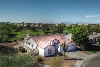 Single Family for sale in 257 W EL FREDA Road, Tempe, AZ, 85284