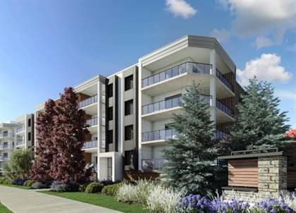 Condominium for sale in 247 Grey Silo Road, Waterloo, Ontario, N2K 0B9