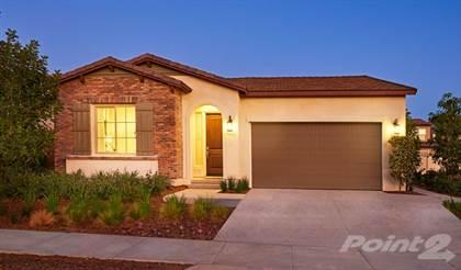 Singlefamily for sale in 4134 Cameron Way, Corona, CA, 92883
