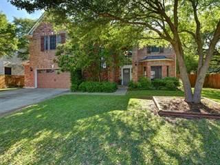 Single Family for sale in 15224 Calaveras DR, Austin, TX, 78717
