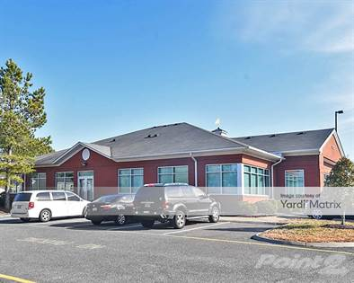 Office Space for rent in 1039 Champions Way, Suffolk, VA, 23435