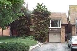 Residential Property for rent in 104 Loganberry Cres, Toronto, Ontario, M2H3H1