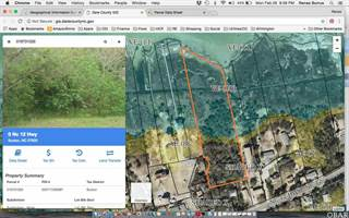 Land For Sale Dare County Nc Vacant Lots For Sale In Dare County