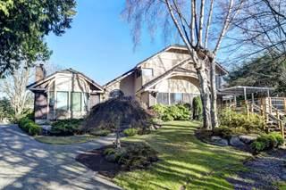 Single Family for sale in 9815 Cherry St, Edmonds, WA, 98020