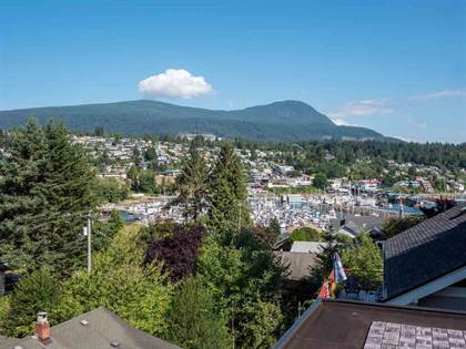 Single Family for sale in 350 HEADLANDS ROAD, Gibsons, British Columbia, V0N1V8