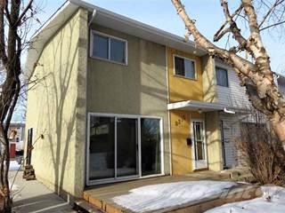 Single Family for sale in 8316 133 AV NW, Edmonton, Alberta