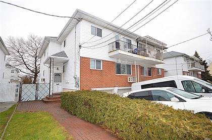Residential Property for rent in 149-20 83 Street 2, Howard Beach, NY, 11414