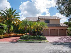 Residential Property for sale in 601 E Laurel Ln E, Pembroke Pines, FL, 33027