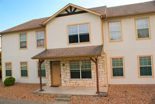 Townhouse for sale in 2318 B N Sailing Way, Kerrville, TX, 78028