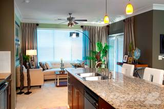 Apartment For Rent In Wesley Village Apartments   1 BEDROOM / 1 BATH   A1M2,