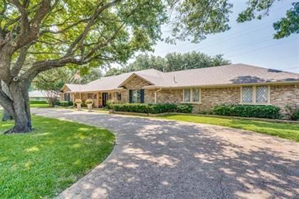 Residential Property for sale in 3768 Jubilee Trail, Dallas, TX, 75229