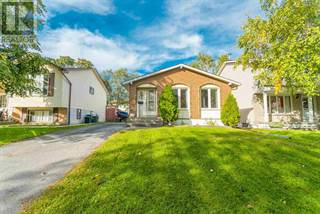 Single Family for sale in 14 Rockford PL, Kingston, Ontario, K7K5Z8