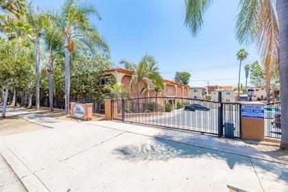 Condo for sale in 3215 44th St UNIT 1 , San Diego, CA, 92105
