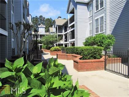 Residential Property for sale in 328 Granville Court, Sandy Springs, GA, 30328