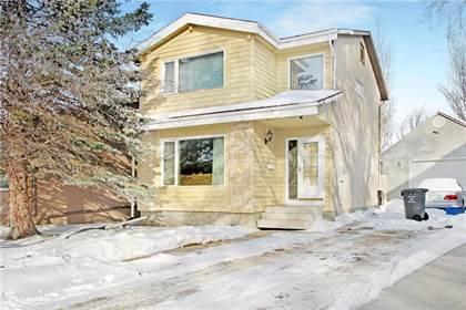 Single Family for sale in 94 Taunus DR, Winnipeg, Manitoba, R2G3Y1
