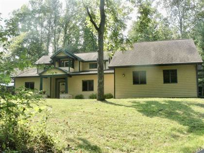 Residential Property for sale in 3849 E Mabels Way, Bloomington, IN, 47408