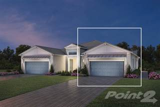 Multi-family Home for sale in 8786 Saint Lucia Drive, Everglades CCD, FL, 34114