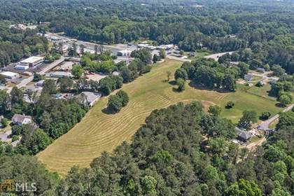 Farm And Agriculture for sale in 4210 Austell Powder Springs Rd, Powder Springs, GA, 30127
