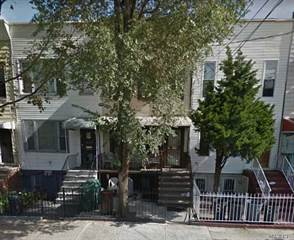 new york apartments buildings. 795 Logan St  Brooklyn NY East New York Apartment Buildings for Sale Multi Family Homes in