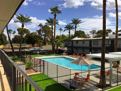 Apartment for rent in 111 N Mesa Dr, Mesa, AZ, 85203