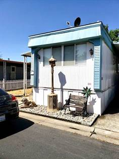 Other Real Estate for sale in 5040 Jackson St 125, North Highlands, CA, 95660