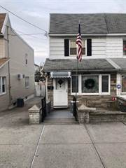 Duplex for sale in 2063 East 74 Street, Brooklyn, NY, 11234