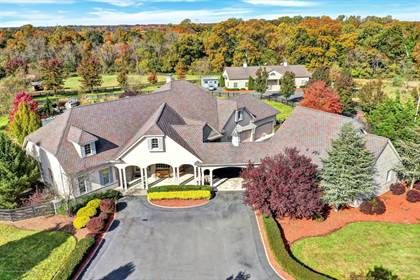 Residential Property for sale in 108 Old York Road, Hamilton, NJ, 08620