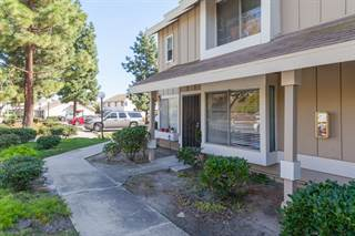 Single Family for sale in 7007 Appian Dr A, San Diego, CA, 92139