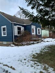 Single Family for sale in 18413 Floral Street, Livonia, MI, 48152