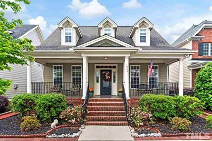 Residential Property for sale in 1835 Lake Glen Drive, Fuquay Varina, NC, 27526