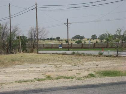 Commercial for sale in 9501 W 19th Street, Lubbock, TX, 79416