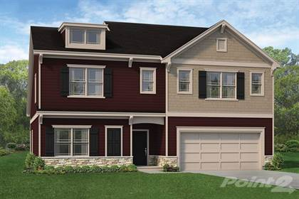 Singlefamily for sale in Averette Road, Wake Forest, NC, 27587