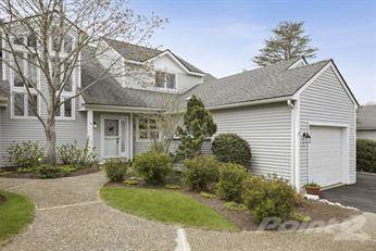 Condominium for sale in 36 Fairway Drive, Plymouth, MA, 02360