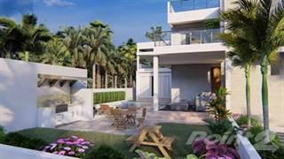 Residential Property for sale in Fantastic Houses Beautiful OCEAN VIEWS - VIDEO OF COMMUNITY, Sosua, Puerto Plata