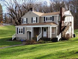 Multi-family Home for sale in 305 Mamont Dr, Greater Avonmore, PA, 15632