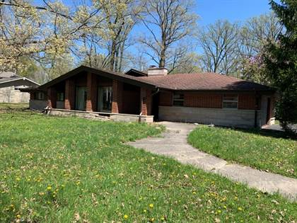 Residential for sale in 8214 Park Ridge Drive, Fort Wayne, IN, 46825