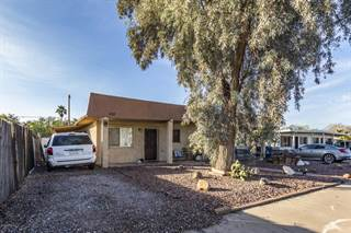 Multi-family Home for sale in 1151 E HENRY Street, Tempe, AZ, 85281