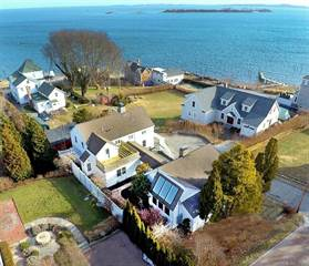 Single Family for sale in 27 Smith Court, Groton, CT, 06340