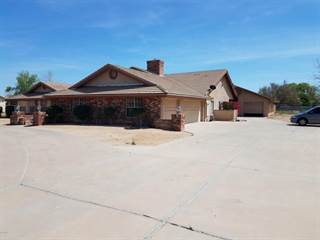 Single Family for sale in 16623 W Durango Street, Goodyear, AZ, 85338