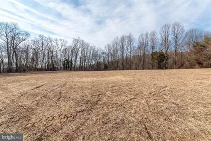 Farm And Agriculture for sale in 4431 FLINTVILLE RD, Greater Pylesville, MD, 21160