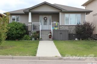 Residential Property for sale in 1915 Kumar LANE, Regina, Saskatchewan, S4X 0A5