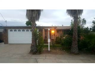 Single Family for sale in 8395 Tommy Drive, San Diego, CA, 92119